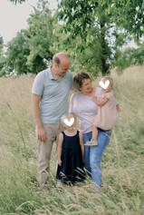 Familienfotos_Augsburg_Meitingen_Natuerl