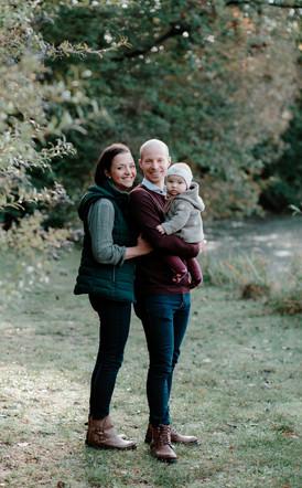 6_Familienfotograf_Augsburg_München_Baby