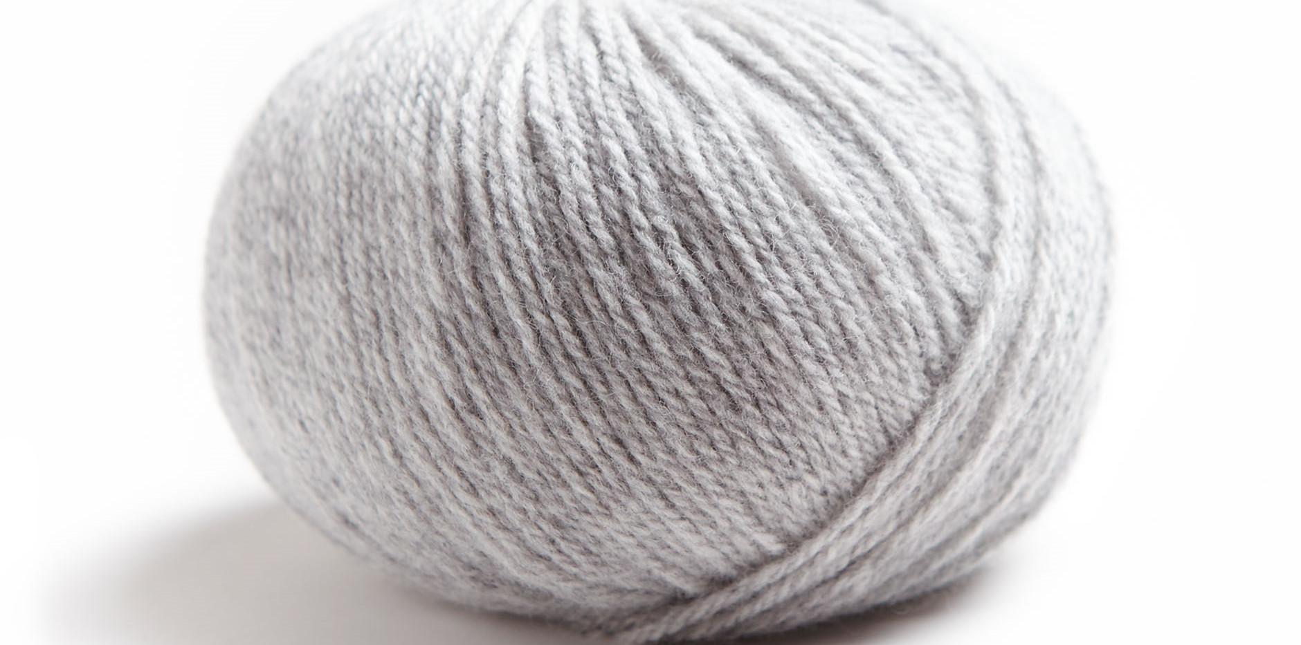 Lamana Como 42M Light-Grey