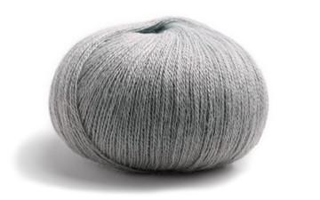 Lamana-Piura 05 Silver Grey