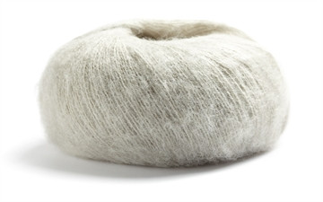 Lamana-Cusi 03 Silk Grey