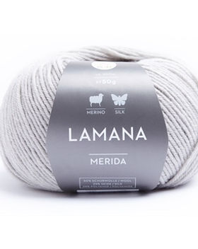 Lamana-Merida_03_meny.jpeg