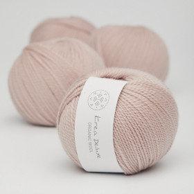 Ny version - Wool 1 nr 07Pudder