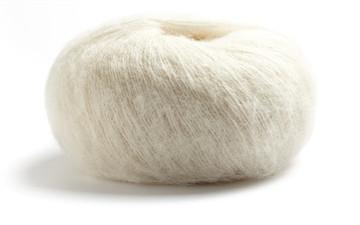 Lamana-Cusi 00 Natur Wool