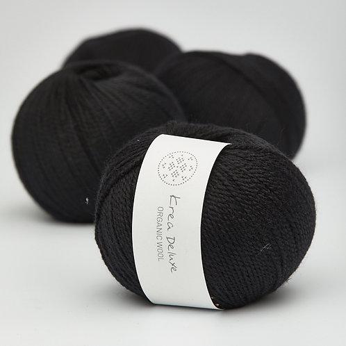 organic Wool 50 g nr. 28