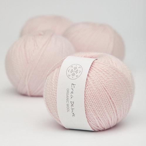 organic Wool 50 g nr. 11