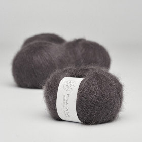 Silk Mohair - nr.43