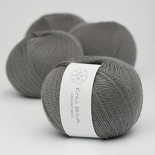 organic Wool 50 g nr. 50