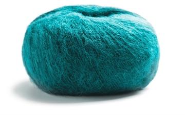 Lamana-Cusi 45 Caribbean-Blu