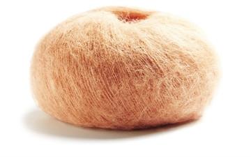 Lamana-Cusi 44-Peach
