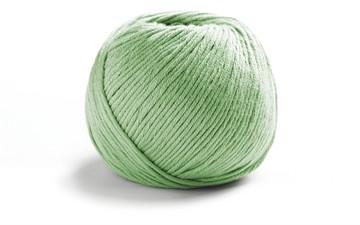 Lamana Cosma 38 Linden-Green