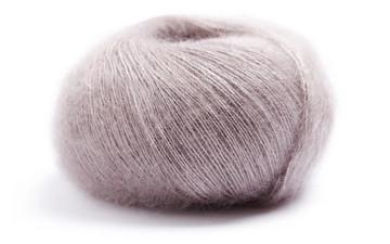 LAMANA Premia 37 Pearl-Grey