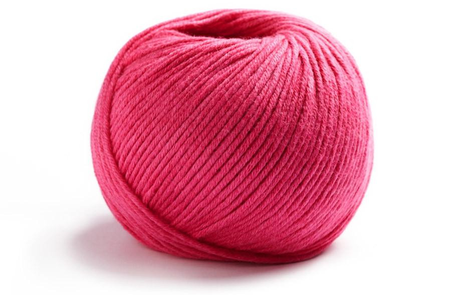 Lamana Perla 17 Pink