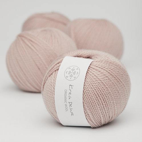 organic Wool 50 g nr. 07