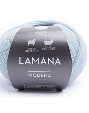 Lamana-Modena_meny.jpeg