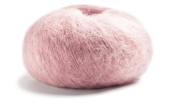Lamana-Cusi 40-Antique Pink