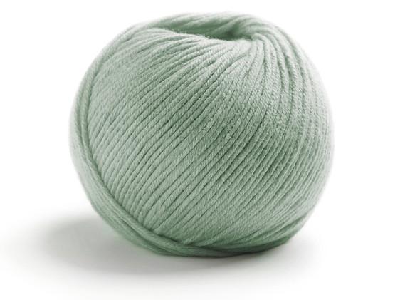 Lamana Perla 38 Linden-Green