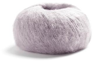 Lamana-Cusi 37 Pearl Grey