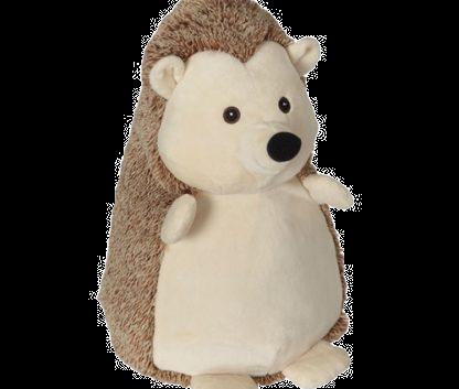 Pindsvin Bamse