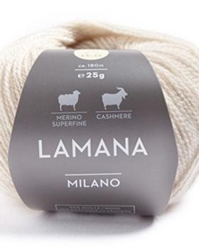 0Lamana-LABEL_Milano_03M_Seidengrau_Silk