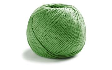 Lamana Cosma 19 May-Green