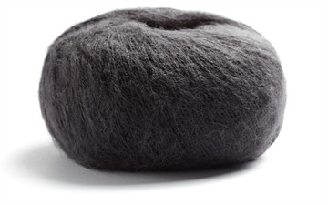 Lamana-Cusi 04  Anthracite Grey