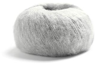 Lamana-Cusi 05  Silver Grey