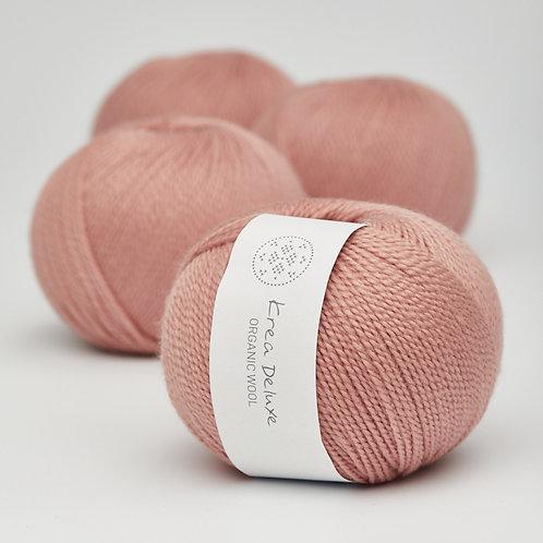 organic Wool 50 g nr. 10