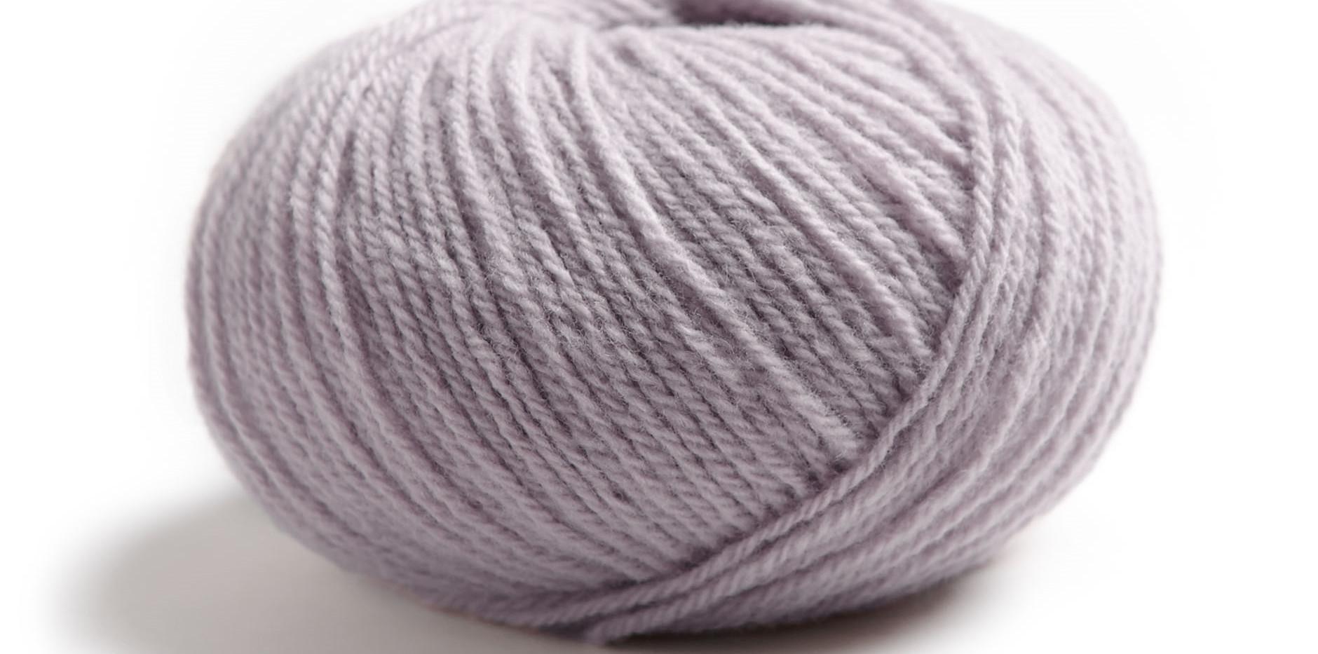 Lamana Como 37 Pearl-Grey