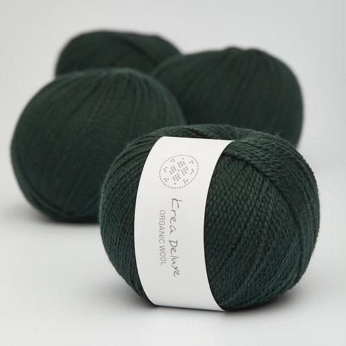 organic Wool 50 g nr. 45