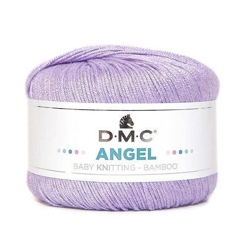 DMC Angel - Baby Knitting Bamboo nr 110