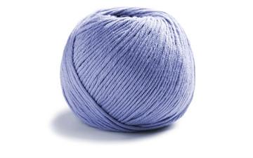 Lamana Cosma 43 Pastel Blue