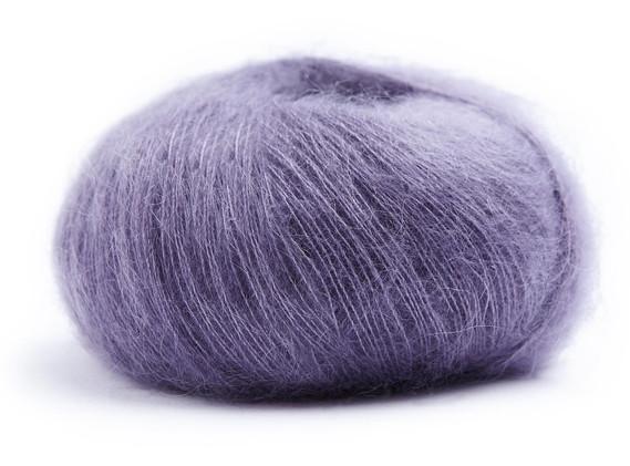 Lamana Premia 61 Lavender