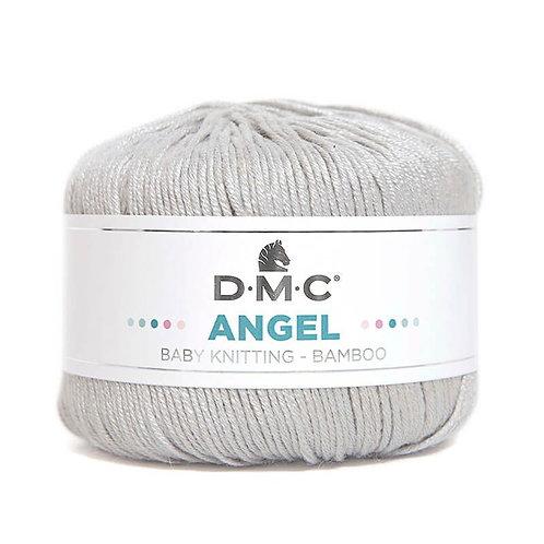 DMC Angel - Baby Knitting Bamboo nr 132 lot 604