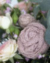 roser-e-opskrift Mors Dag.jpg