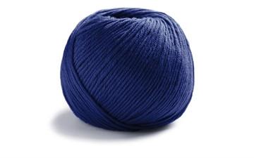 Lamana Cosma 10 Royal Blue