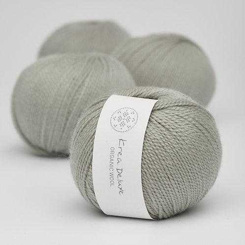 organic Wool 50 g nr. 51