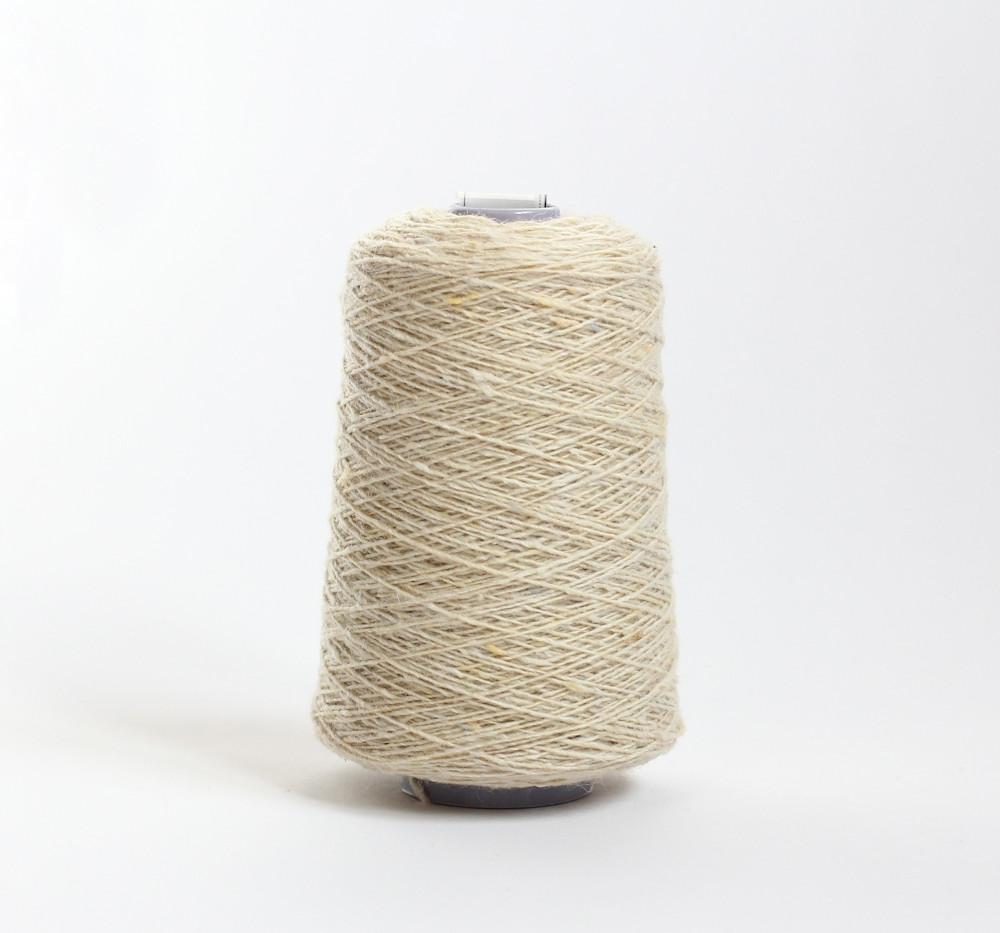 Silka 16 (ikke på lager)