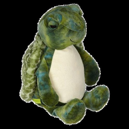Skildpadde Bamse