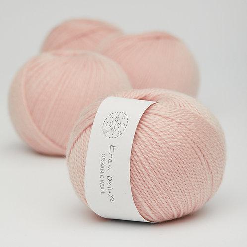 organic Wool 50 g nr. 08
