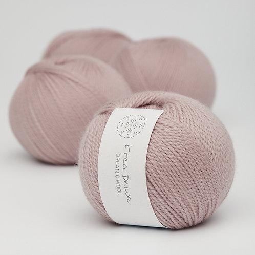 organic Wool 50 nr. 14