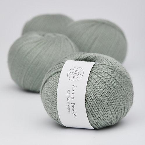 organic Wool 50 g nr. 32
