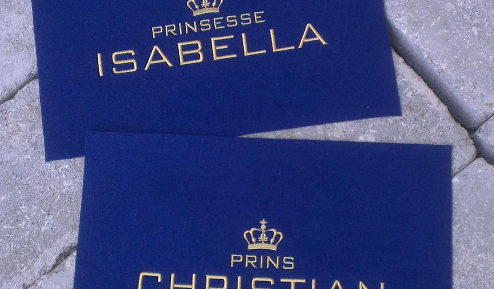 Prins Christian - Peinsesse Isabella.jpg