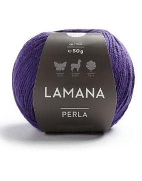 Lamana-Perla_meny.jpeg