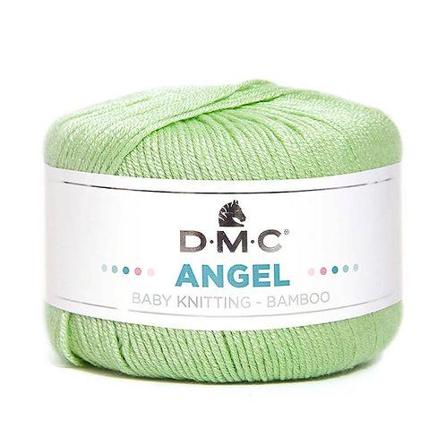 DMC Angel - Baby Knitting Bamboo nr 133 - lot 605