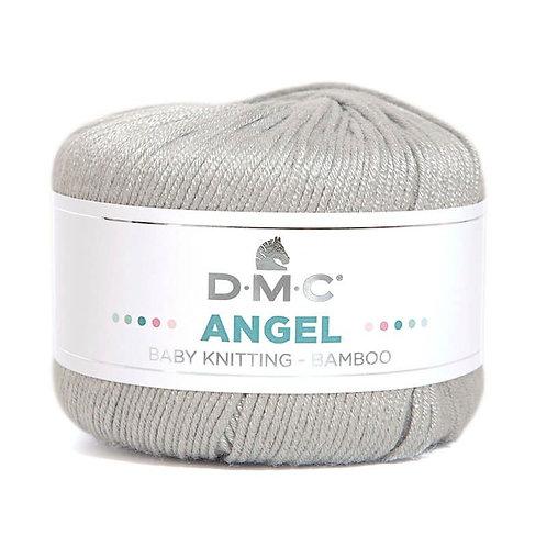 DMC Angel - Baby Knitting Bamboo nr 99 lot 201