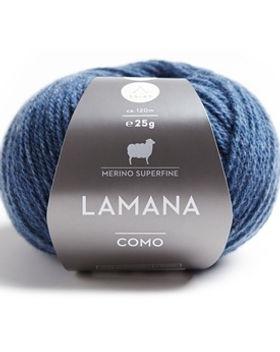 Lamana-Como_41M_meny.jpeg