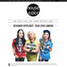 HOUSE OF COCO A REFRESHING  INTERVIEW WITH TATUM MAZZILLI