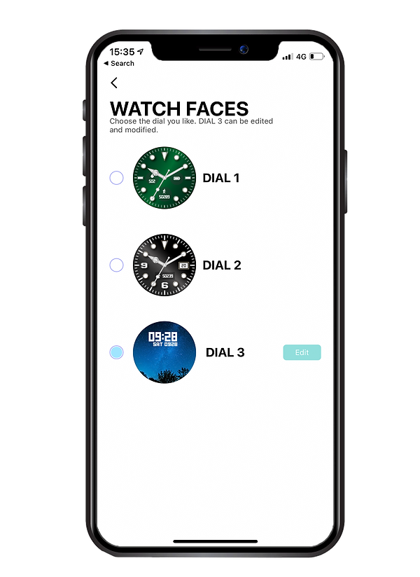 watch-face (1) (1).png