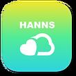 Hannscare app.png